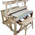 手織機リサのイメージ