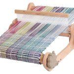 ニッターズルーム織幅30cm