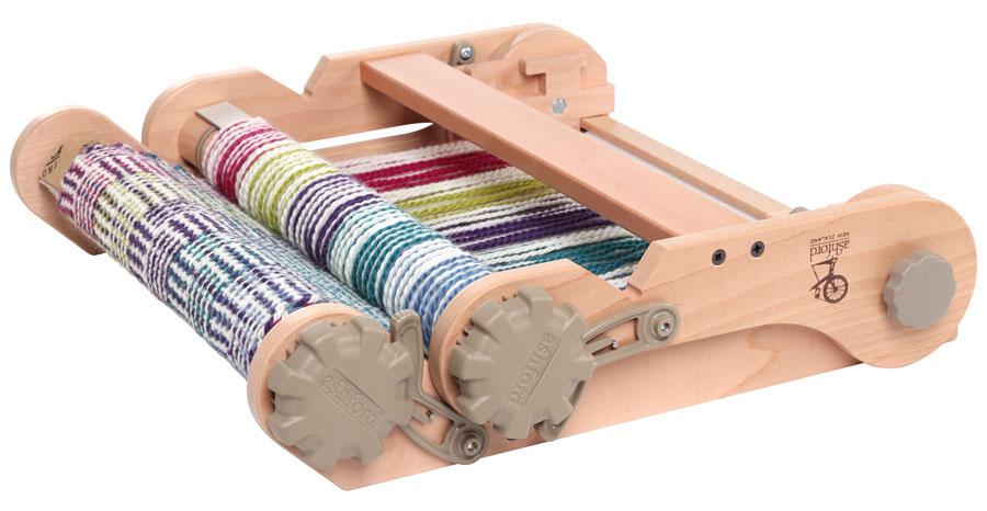 ニッターズルーム織幅70cm折畳み時
