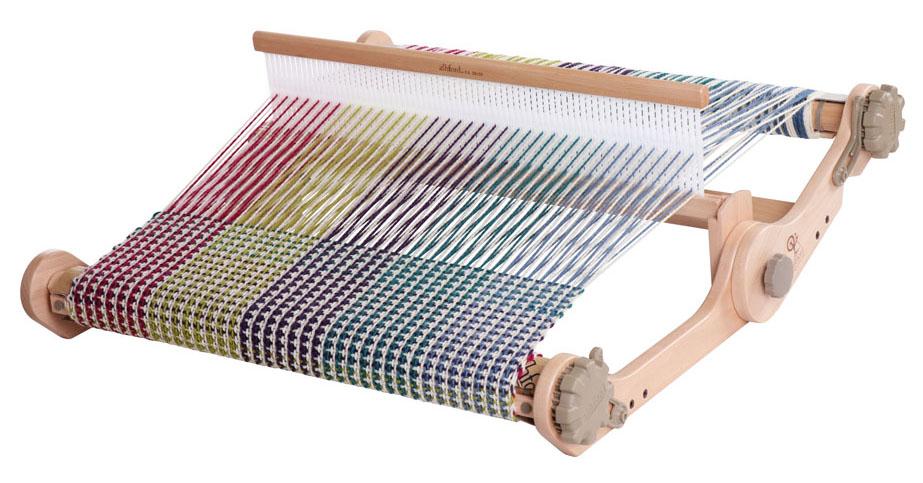 ニッターズルーム織幅50cm
